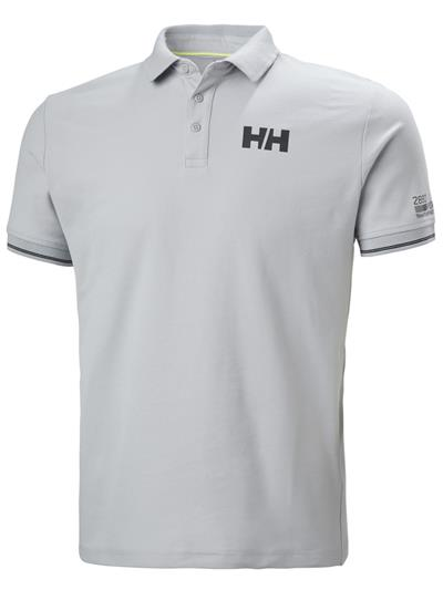 Helly Hansen HP Shore polo majica - moška