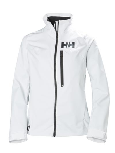 Helly Hansen HP Racing jakna - ženska