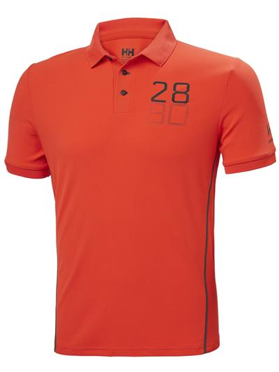 Helly Hansen HP Racing polo majica - moška