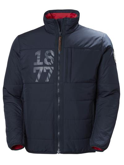 Helly Hansen 1877 Light jakna - moška