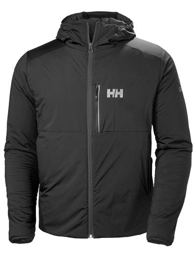 Helly Hansen Odin stretch izolator jakna- moška
