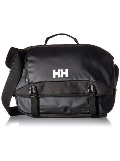 Helly Hansen Travel Messenger torba