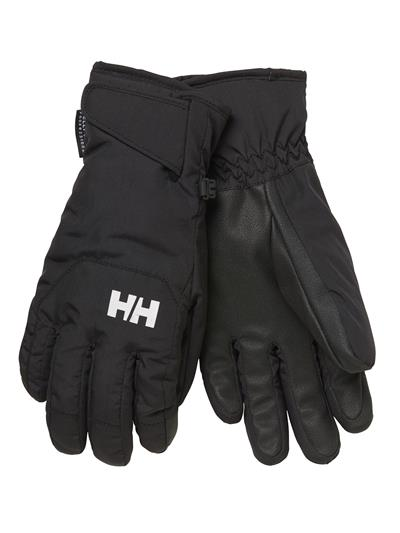 Helly Hansen Swift HT rokavice - junior